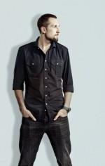 Ryan Anderson